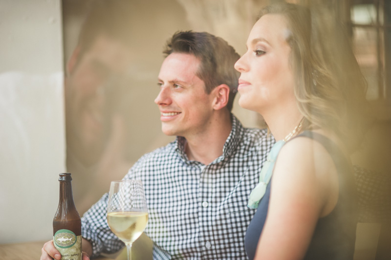 pat-robinson-photography-wilmington-delaware-engagement-session-27.jpg