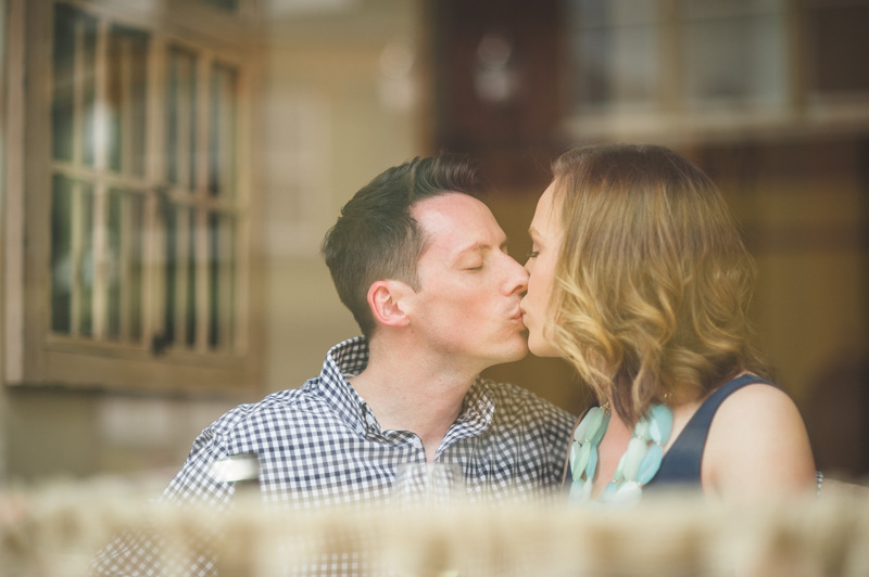 pat-robinson-photography-wilmington-delaware-engagement-session-26.jpg