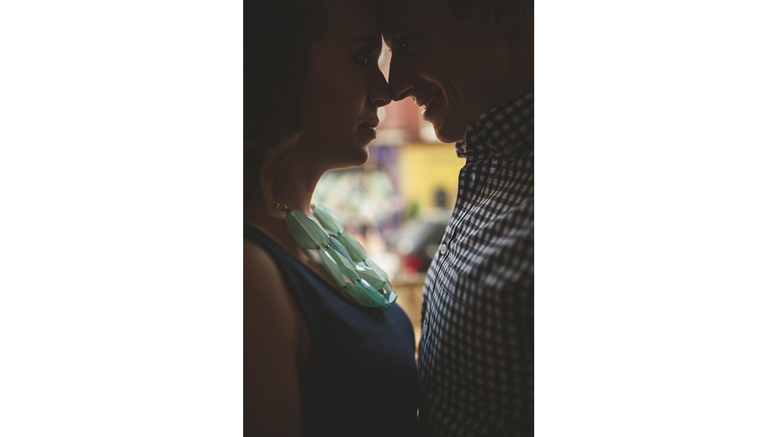 pat-robinson-photography-wilmington-delaware-engagement-session-29.jpg