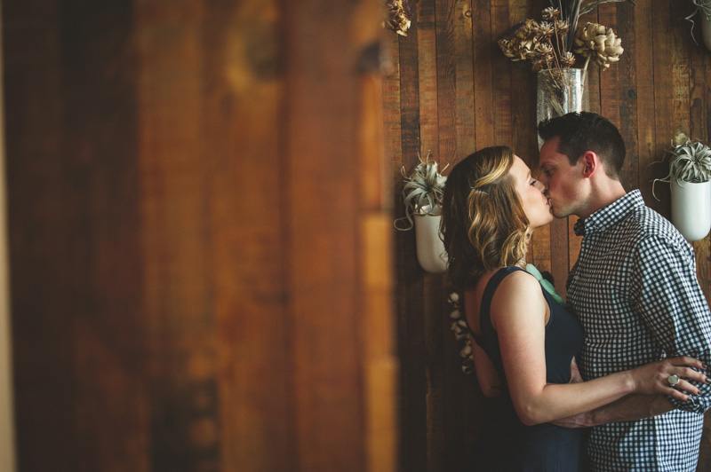 pat-robinson-photography-wilmington-delaware-engagement-session-32.jpg