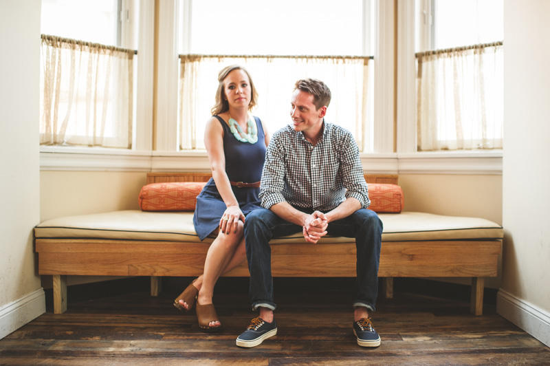 pat-robinson-photography-wilmington-delaware-engagement-session-33.jpg