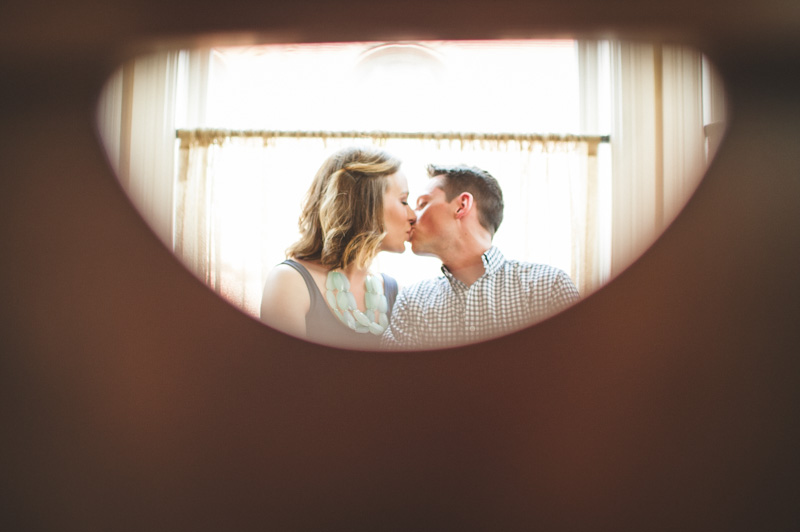 pat-robinson-photography-wilmington-delaware-engagement-session-35.jpg