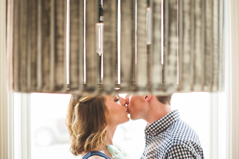 pat-robinson-photography-wilmington-delaware-engagement-session-34.jpg