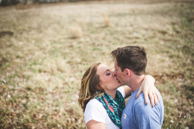 pat-robinson-photography-wilmington-delaware-engagement-session-39.jpg