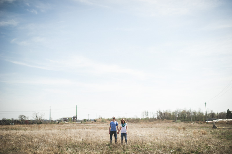 pat-robinson-photography-wilmington-delaware-engagement-session-42.jpg