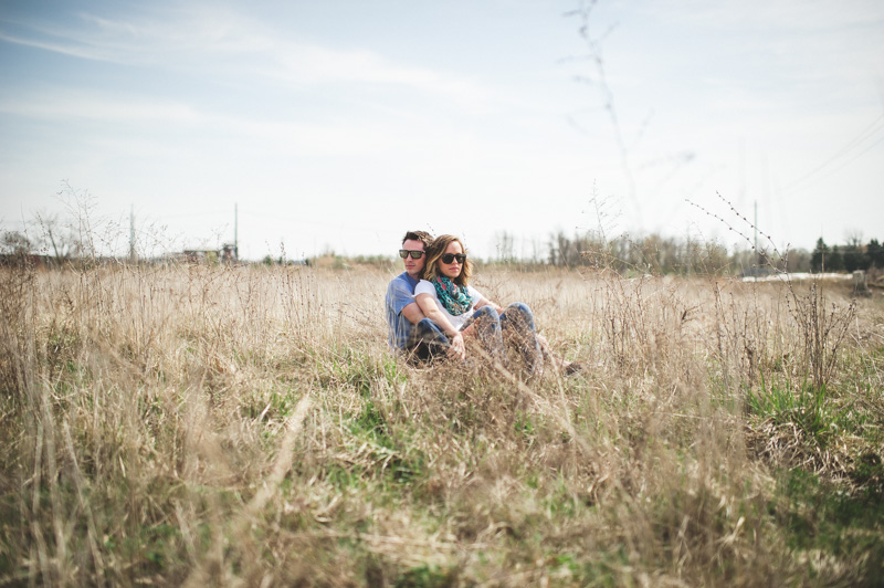 pat-robinson-photography-wilmington-delaware-engagement-session-43.jpg