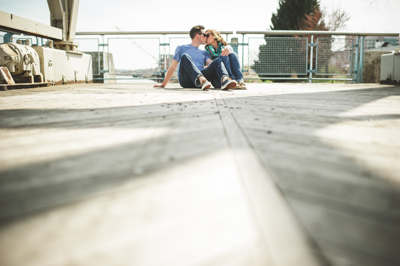 pat-robinson-photography-wilmington-delaware-engagement-session-45.jpg