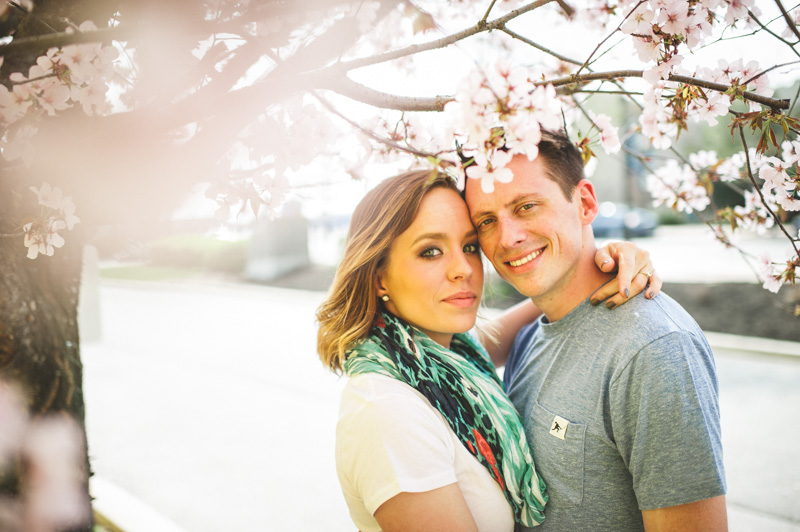 pat-robinson-photography-wilmington-delaware-engagement-session-46.jpg