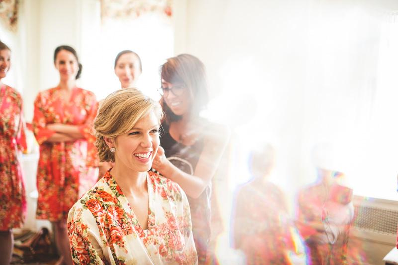 pyn-ryn-mansion-wedding-photography-1.jpg