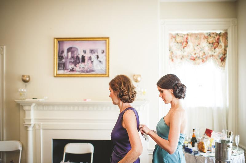 pyn-ryn-mansion-wedding-photography-8.jpg