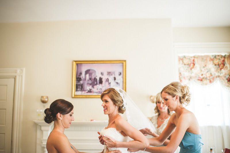 pyn-ryn-mansion-wedding-photography-9.jpg