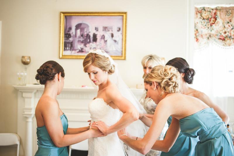 pyn-ryn-mansion-wedding-photography-10.jpg
