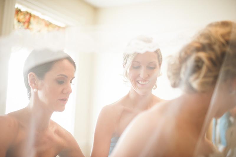 pyn-ryn-mansion-wedding-photography-11.jpg