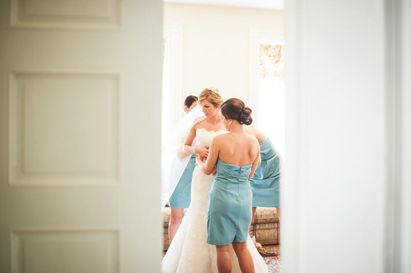pyn-ryn-mansion-wedding-photography-12.jpg