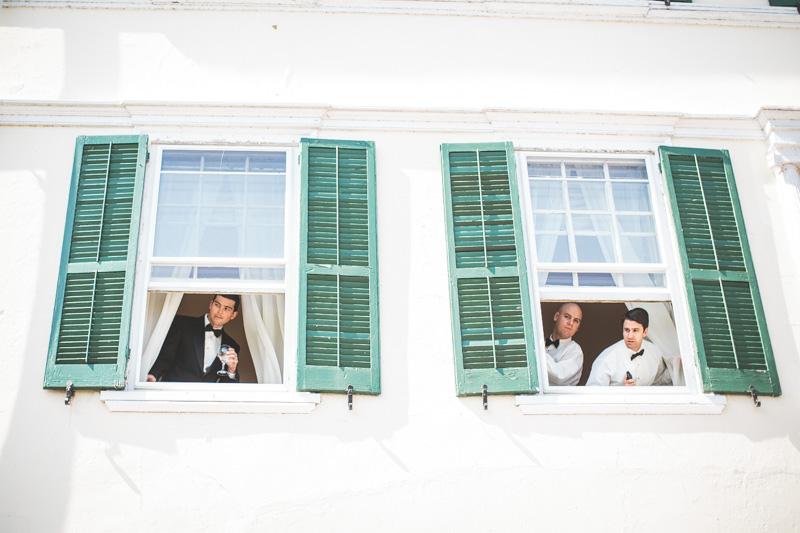 pyn-ryn-mansion-wedding-photography-14.jpg