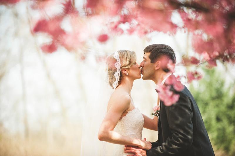 pyn-ryn-mansion-wedding-photography-16.jpg