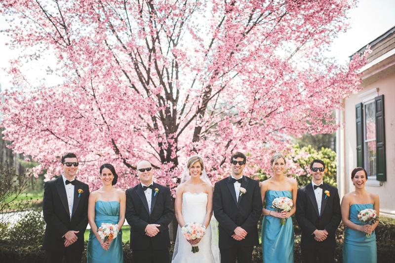pyn-ryn-mansion-wedding-photography-18.jpg
