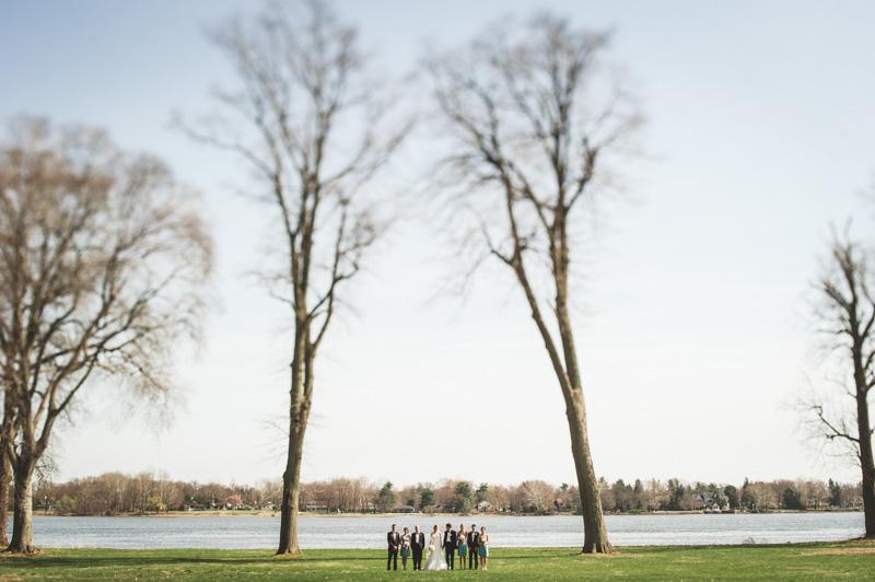 pyn-ryn-mansion-wedding-photography-19.jpg