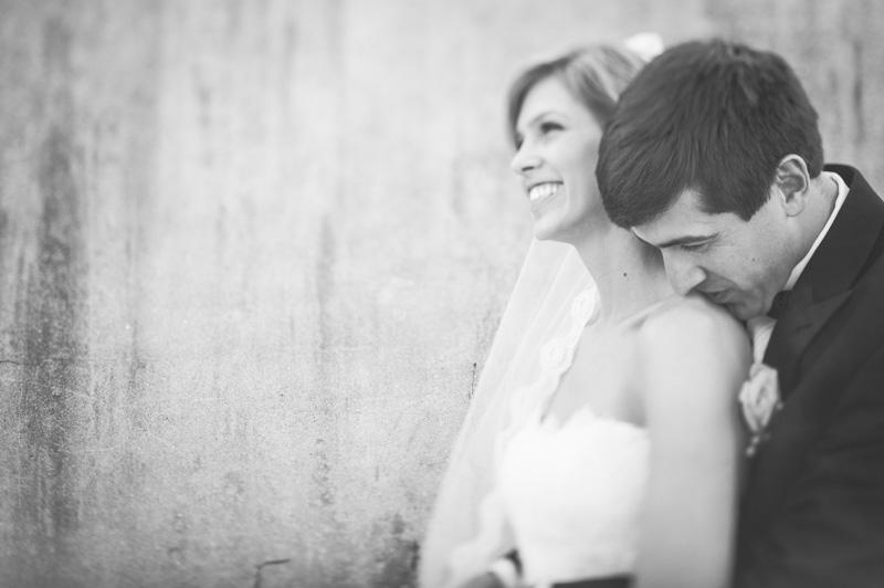 pyn-ryn-mansion-wedding-photography-20.jpg