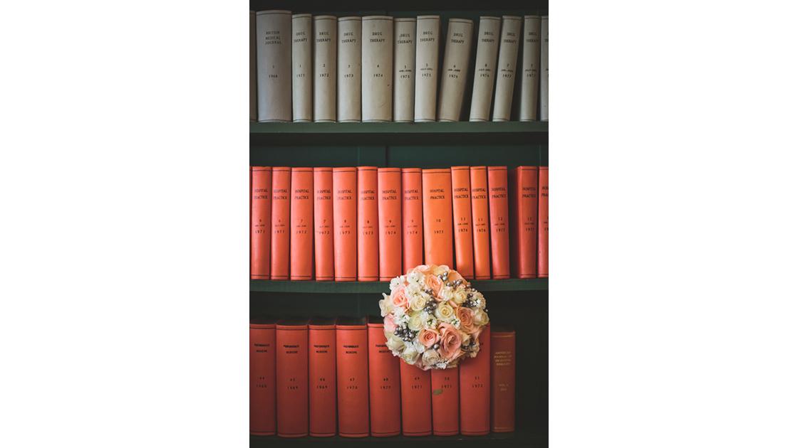 pyn-ryn-mansion-wedding-photography-21.jpg