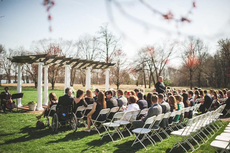 pyn-ryn-mansion-wedding-photography-22.jpg