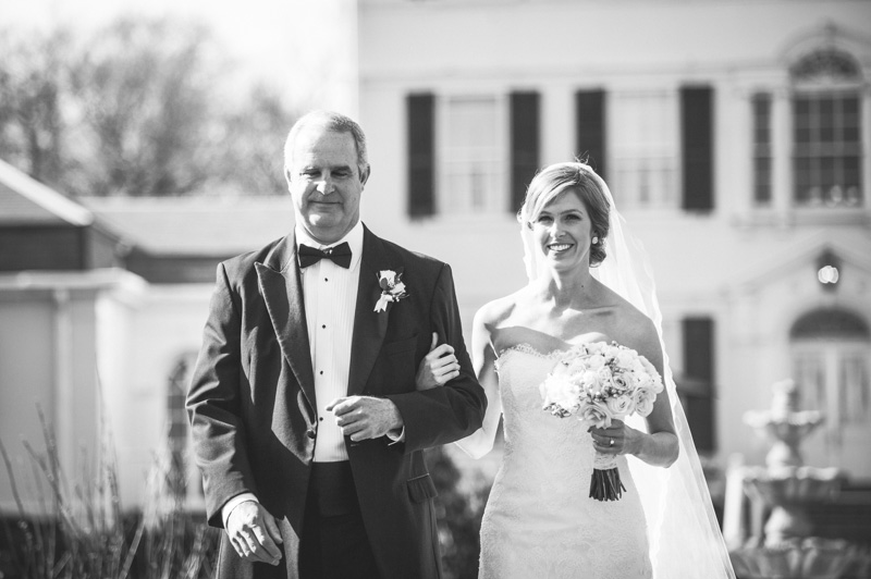 pyn-ryn-mansion-wedding-photography-24.jpg