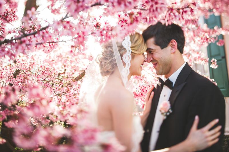 pyn-ryn-mansion-wedding-photography-25.jpg