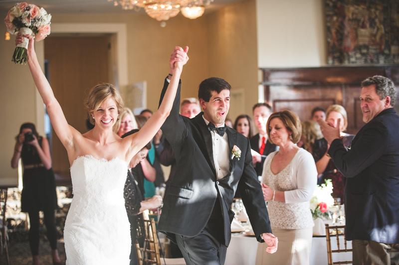 pyn-ryn-mansion-wedding-photography-26.jpg