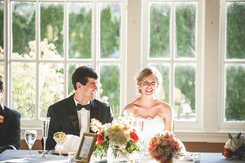 pyn-ryn-mansion-wedding-photography-29.jpg
