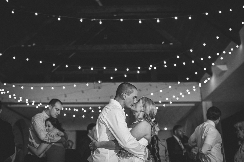 old-mill-rose-valley-wedding-photography-48.jpg