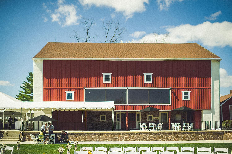 barn-on-bridge-wedding-1.jpg