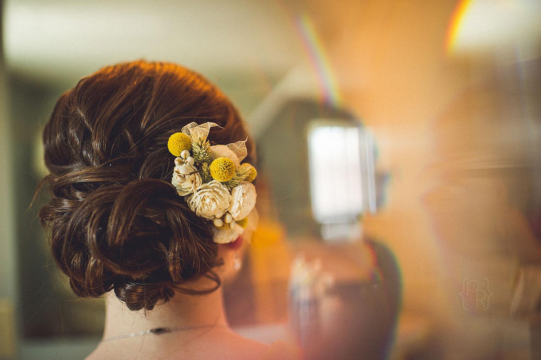 barn-on-bridge-wedding-3.jpg