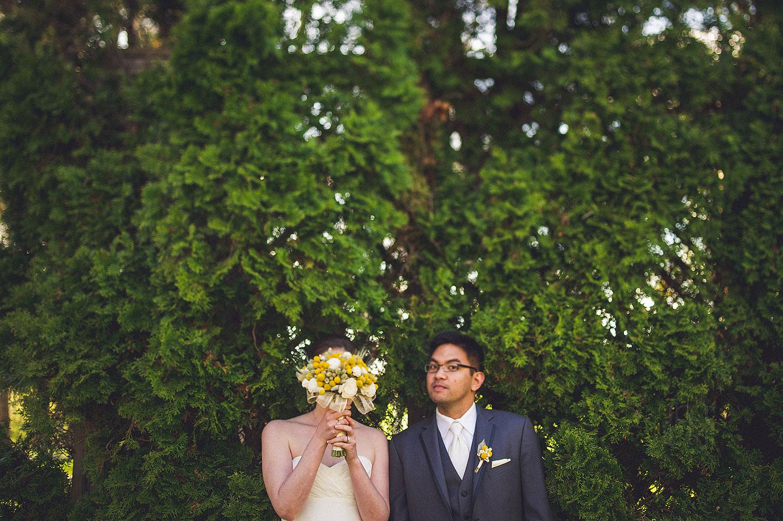 barn-on-bridge-wedding-8.jpg