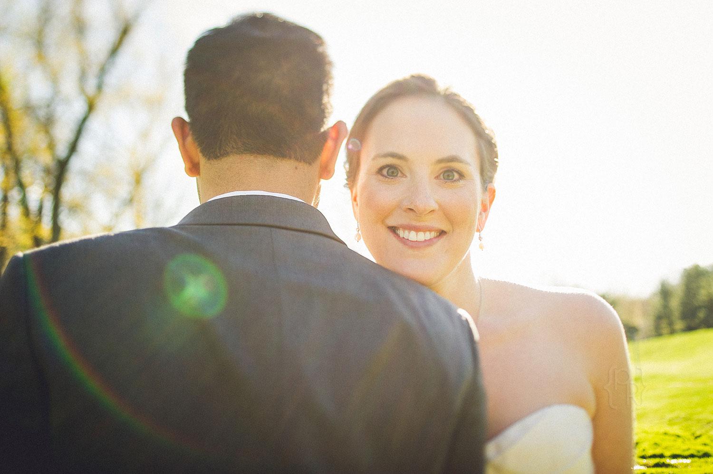 barn-on-bridge-wedding-12.jpg