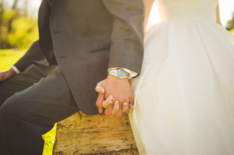 barn-on-bridge-wedding-13.jpg