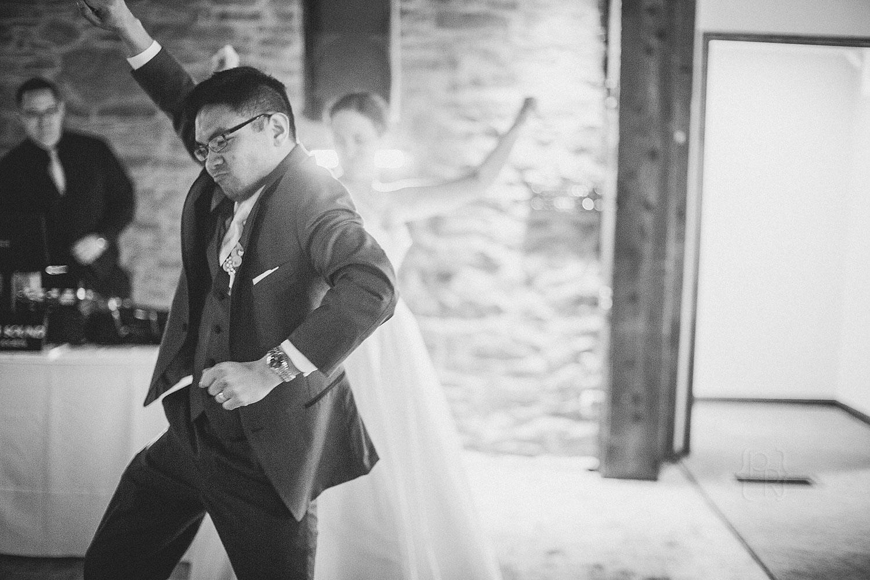 barn-on-bridge-wedding-14.jpg