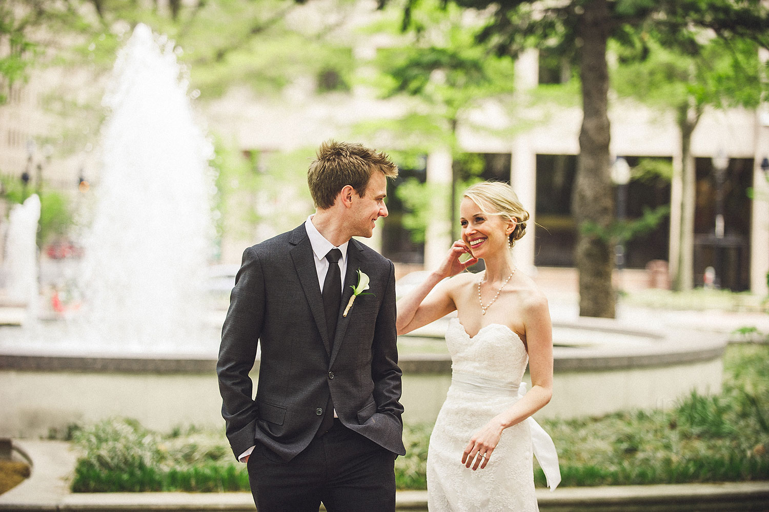 rockwood-carriage-house-wedding-13.jpg