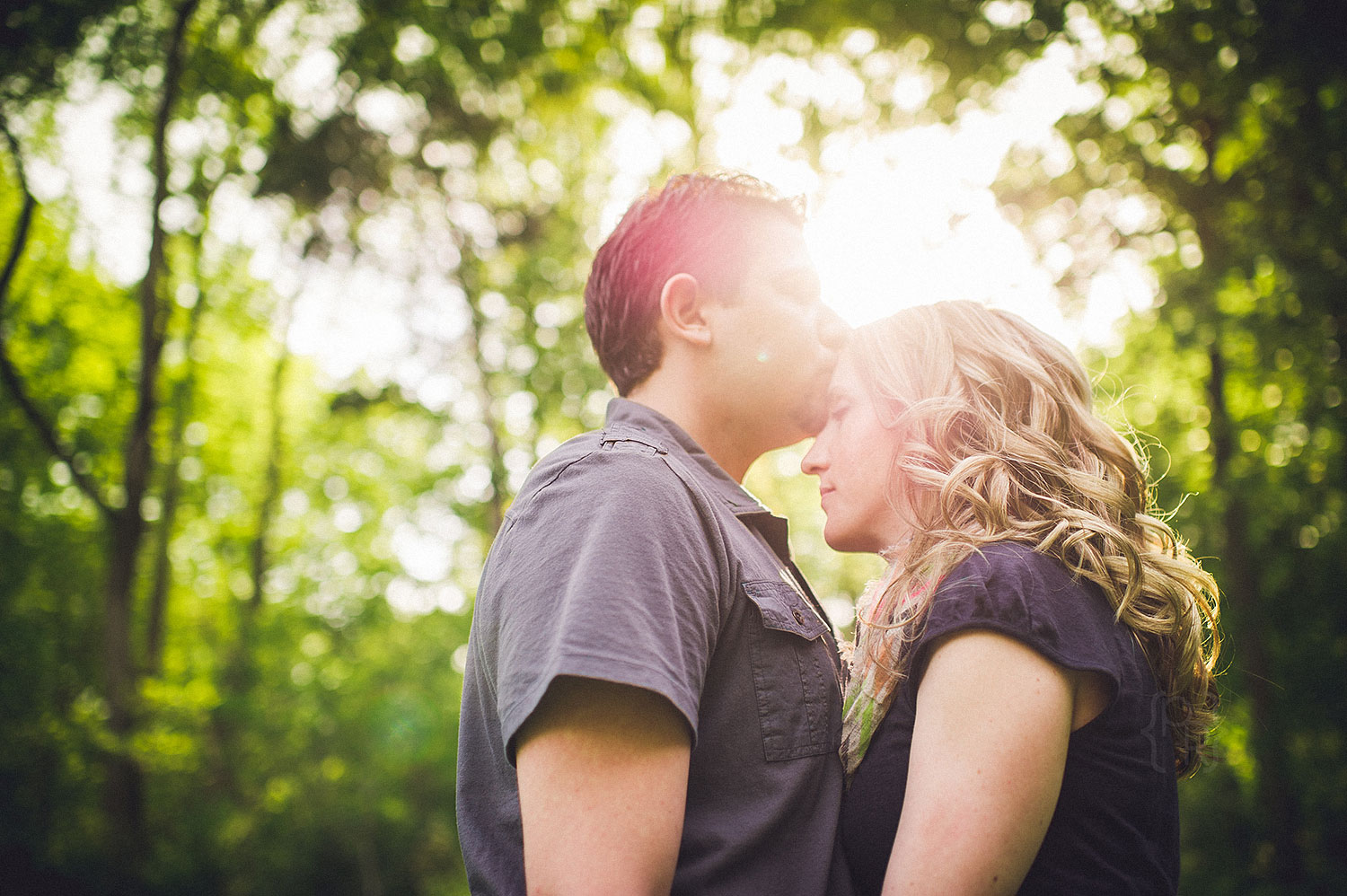 ridley-creek-state-park-engagment-session-9.jpg