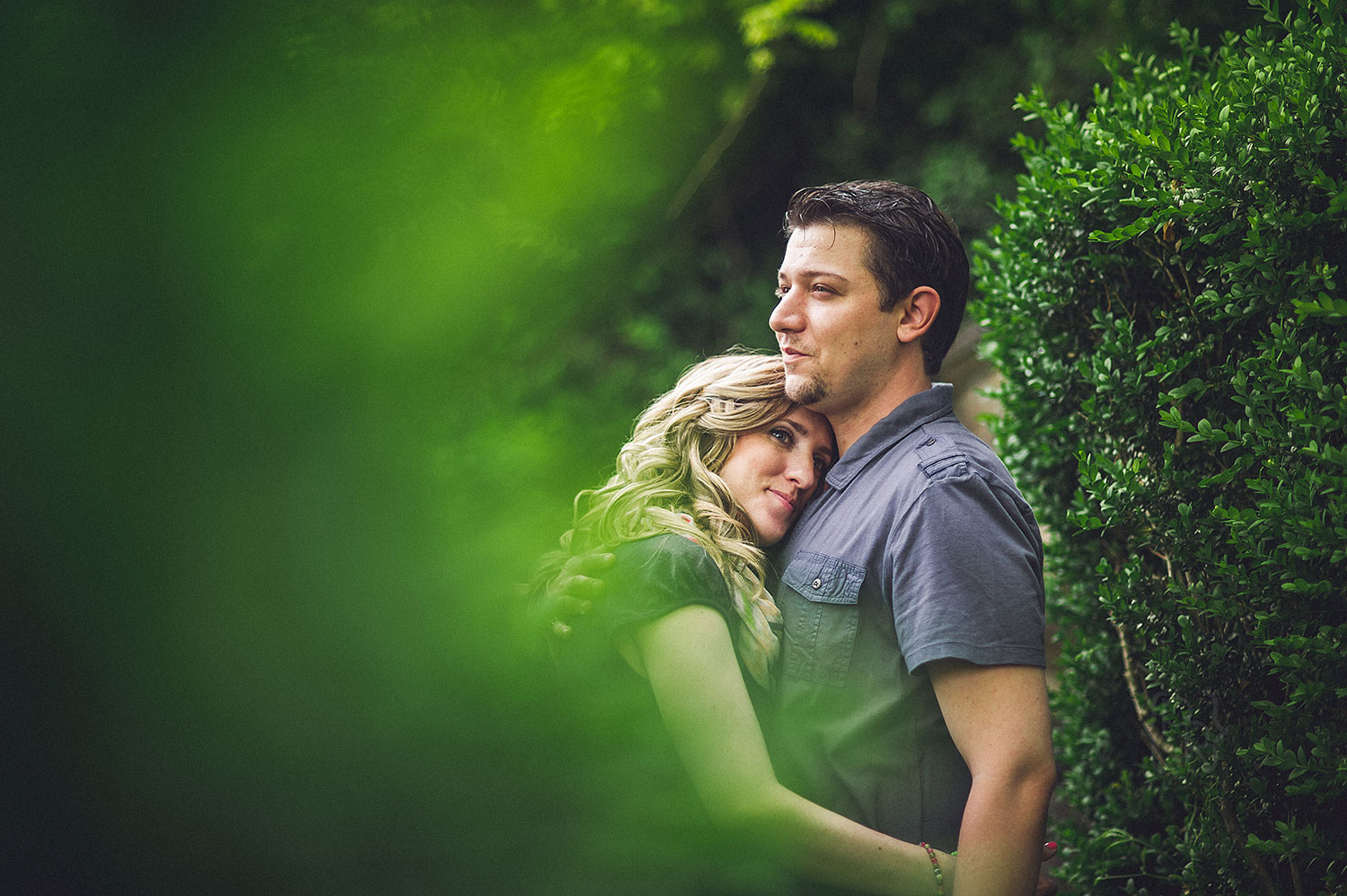 ridley-creek-state-park-engagment-session-16.jpg