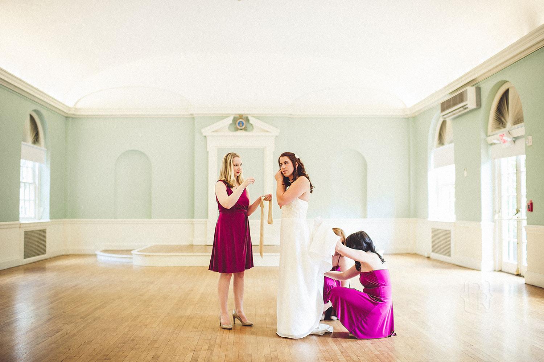 colonial-dames-wedding-7.jpg
