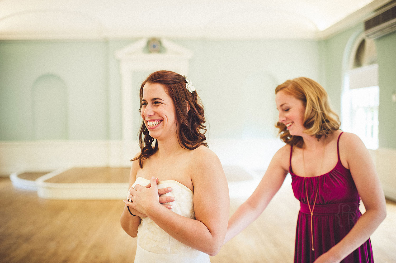 colonial-dames-wedding-6.jpg