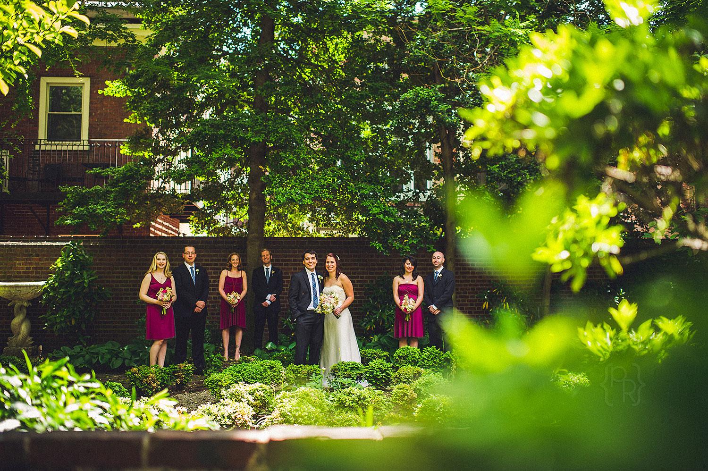 colonial-dames-wedding-11.jpg