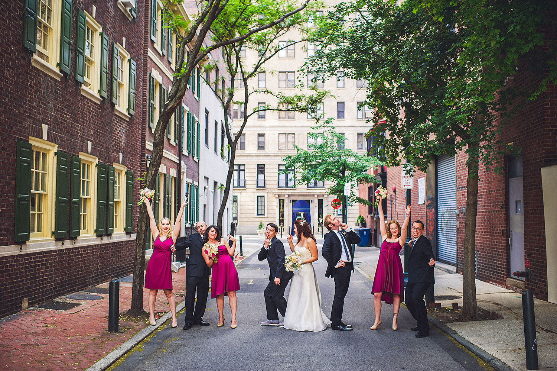 colonial-dames-wedding-12.jpg