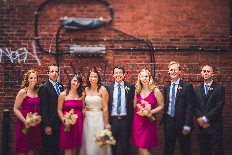colonial-dames-wedding-13.jpg