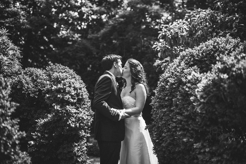 colonial-dames-wedding-15.jpg