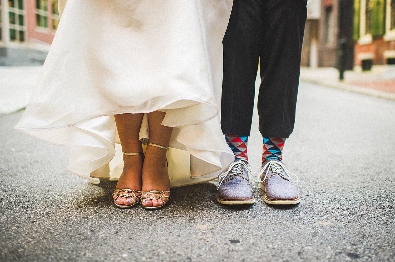 colonial-dames-wedding-16.jpg