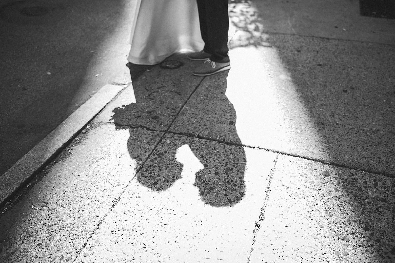 colonial-dames-wedding-17.jpg