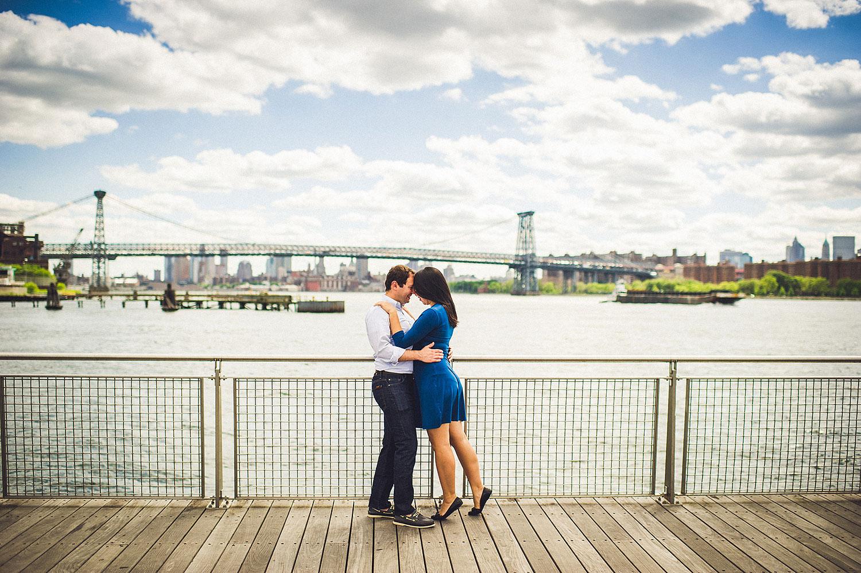 pat-robinson-photography-brooklyn-engagement-session-7.jpg
