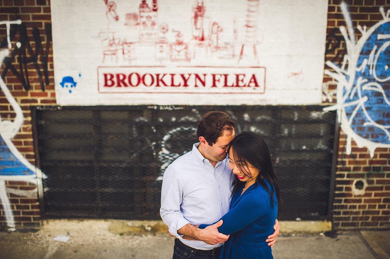 pat-robinson-photography-brooklyn-engagement-session-9.jpg