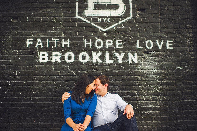 pat-robinson-photography-brooklyn-engagement-session-26.jpg